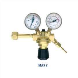 Reducirni ventil OxyTurbo Maxy Argon/CO2
