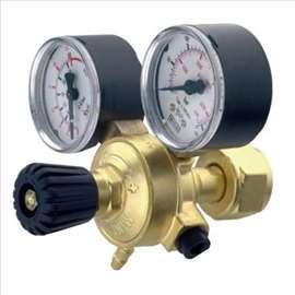 Reducirni ventil OxyTurbo Mini Argon/CO2
