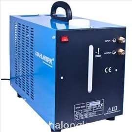 Uređaj za vodeno hlađenje
