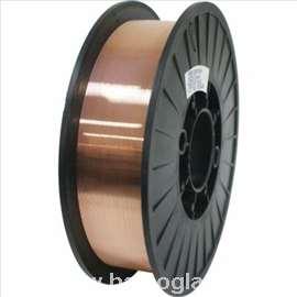 MAG zavarivanje žice HTV50-SG2 (5kg)