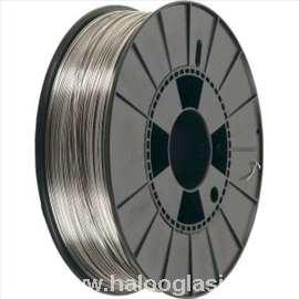 MIG žica za varenje DT-1.4316 1.0mm 5kg