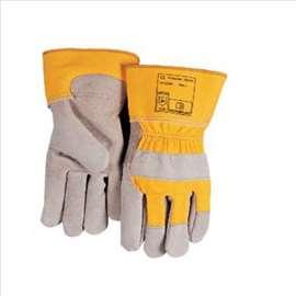 Radne rukavice Weldas