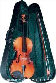 Violina J.Michael Violin Outfit
