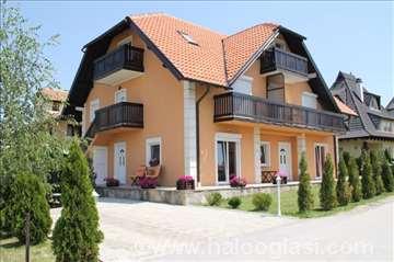Zlatibor, apartman Pahulja