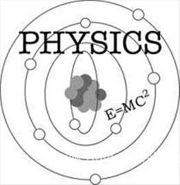 Fizika profesor