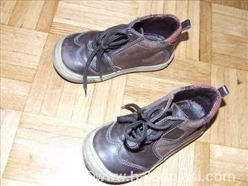 Pavle cipele br.23