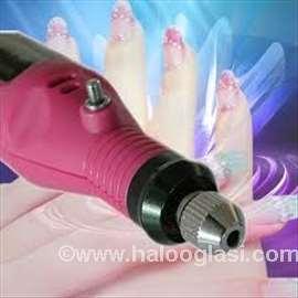 Električna turpija za nokte