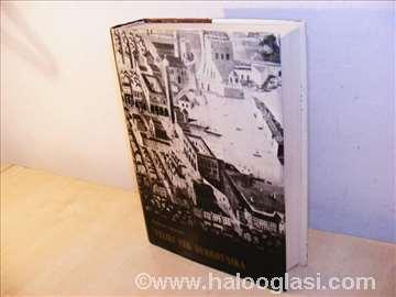 Veliki vek Dubrovnika - Radovan Samardži