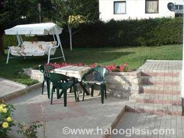 Zlatibor, apartman Milena