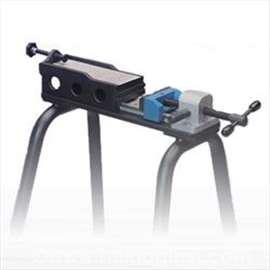 Oprema za magnetne bušilice