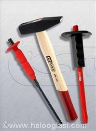 Bravarski alati