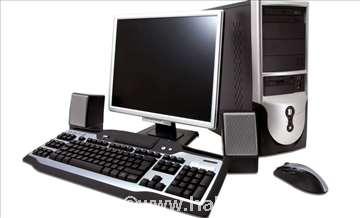 Servis laptopova i računara