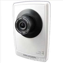IP Mrežna 2 megapixel  Hikvision kamera