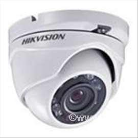Kamera HikVision DS-2CE55C2P-IRM