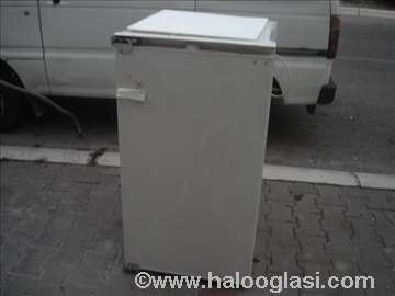 Siemens ugradni frižider