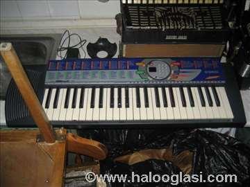 5 fantastičnih klavijatura, može zamena