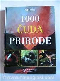 Enciklopedije i beletristika
