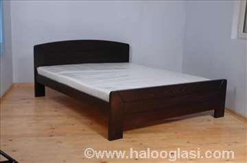 Krevet Afrodita