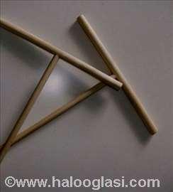 Štapići za palačinkare