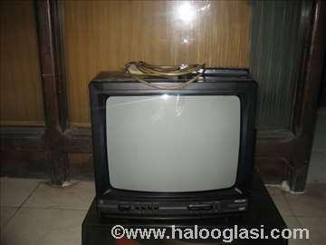 TV Philips 37cm