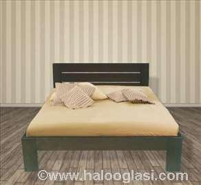 Kreveti- singl, bračni i dečji kreveti