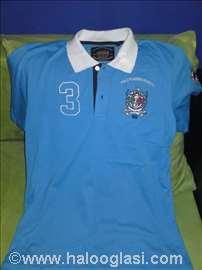 Majica Polo, XXL.
