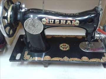 Stara Usha mašina za šivenje