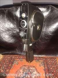 Ruska ručna kamera KVARZ M