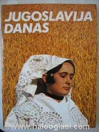 Monografija o Titovoj Jugoslaviji