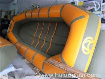 Rafting čamac Raft 46 Turist