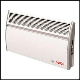 Bosch elektricni radijatori