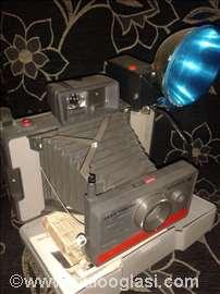 Polaroid Automatic 104