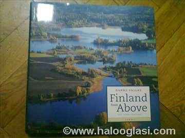 Knjiga o Finskoj