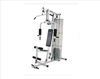 Home gym Dynamix DM-4200-55