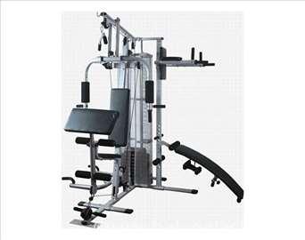 Home gym Dynamix DM-4700-55