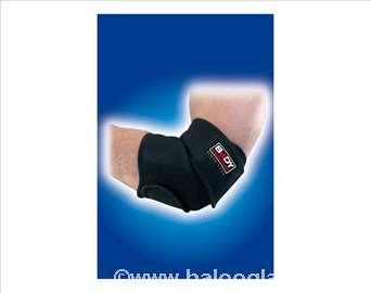 Steznik za lakat BNS-3105 black