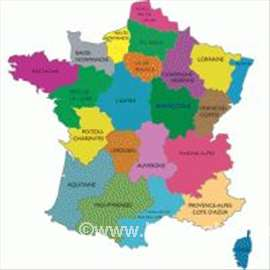 Francuski jezik - overeni i neovereni prevodi