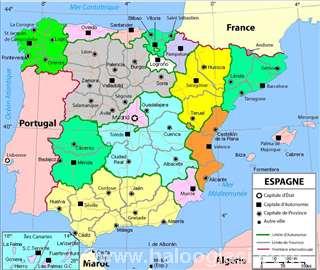 Španski jezik - prevodi