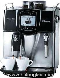Espresso kafe aparati!