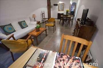 Barselona, komforan apartman