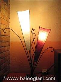 Lampa Nataša
