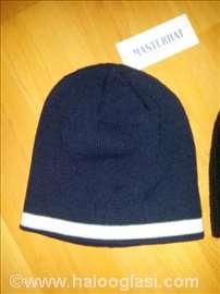 Muška Masterhat kapa, 100% original, deklaracija!
