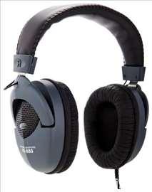 T-Bone HD880 studijske slušalice