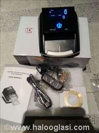 Automatski detektor novca DP2268-novo