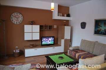 Novi Sad, apartman