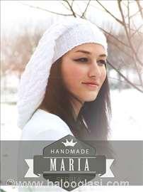 Maria Kapa