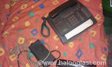 Telefaks Philips *original* 3 u 1