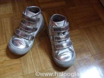 Pavle kožne cipele br.25