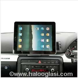 Držač u automobilu za tablet, TV