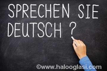 Kursevi nemačkog jezika
